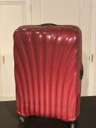 【誰でも】スーツケース・サムソナイト