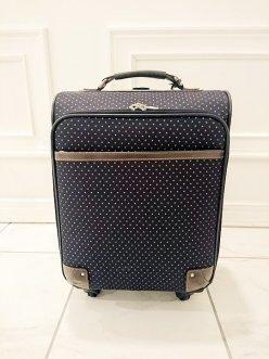 スーツケース(1泊用)