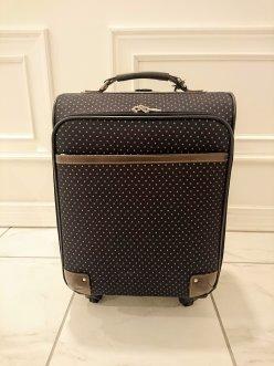 【誰でも】スーツケース(1泊用)