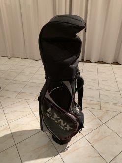 【誰でも】ゴルフクラブセット