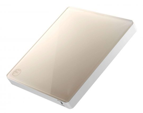 I-O DATA iPhone スマホ CD取込 Wi-Fiモデル(高速) iOS/Android 「CDレコ」